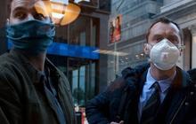 Angoisses collectives et épidémies : explications psychologiques