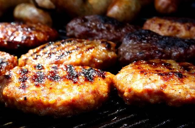 Le barbecue, cette grosse arnaque