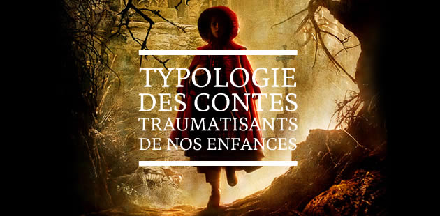 big-contes-enfance-traumatisants