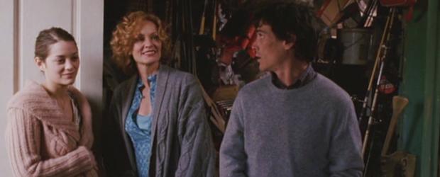 bigfish Être une femme dans lunivers de Tim Burton