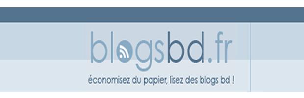 4 sites pour lire des blogs différemment blog4