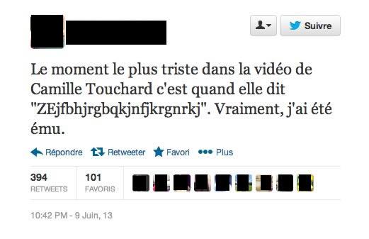 camille touchard 3 modif Camille Touchard : ce que son histoire révèle sur les ados et les réseaux sociaux