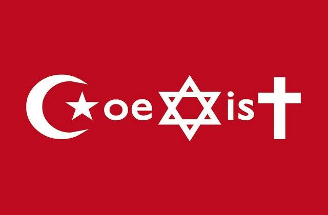 Le conflit au quotidien (1/2) – Carte postale d'Israël