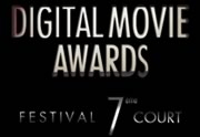 Lien permanent vers Les Digital Movie Awards : les courts-métrages Web à l'honneur