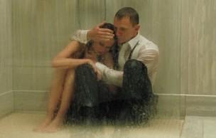 Lien permanent vers 5 preuves que les douches sont des grognasses