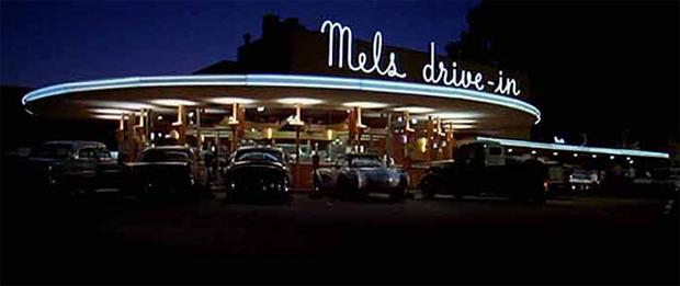 drivein Cinéma Paradiso : le Grand Palais transformé en drive in du 10 au 21 juin