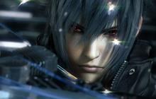 E3 2013 — La guerre des consoles