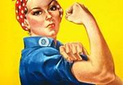 Lien permanent vers Des mesures pour booster l'entrepreneuriat féminin