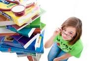 Lien permanent vers Un guide pour éduquer les filles devrait être distribué aux parents anglais