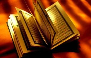 Lien permanent vers L'islamophobie ordinaire — Appel à témoins