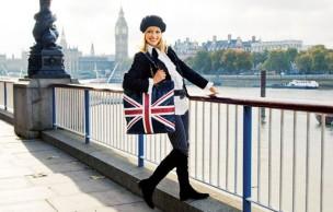 Lien permanent vers J'ai testé pour vous… faire des études de stylisme à Londres