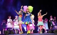 Les Japan Fashion Days de la Japan Expo sont de retour ! (Concours)