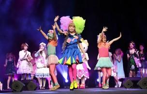 Lien permanent vers Les Japan Fashion Days de la Japan Expo sont de retour ! (Concours)