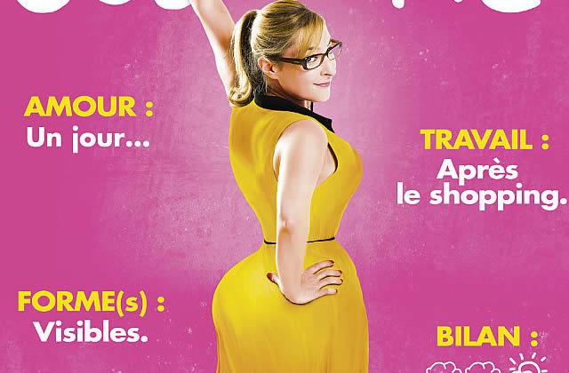 Joséphine – L'avant-première CinémadZ !