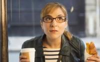 « Joséphine », une comédie qui fait du bien