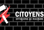 Lien permanent vers La Licra lance une application anti-tags racistes