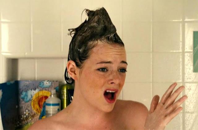 Les pires fails hygiéniques