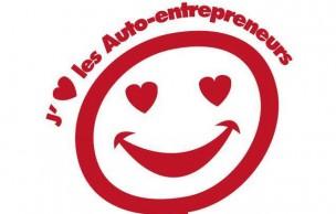 Lien permanent vers Les «Poussins » contre la réforme du statut d'auto-entrepreneur