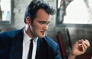 Lien permanent vers Quizz – Connais-tu bien l'oeuvre de Tarantino ?