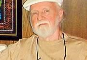 Lien permanent vers Richard Matheson est mort