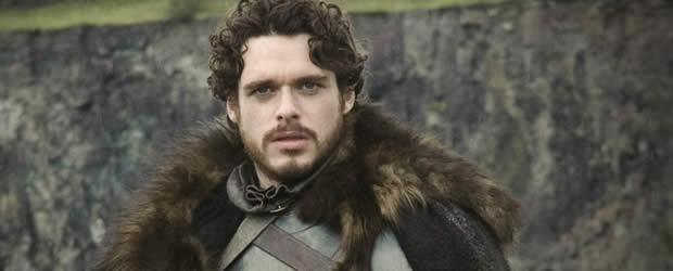 robb Game of Thrones : et en fait à la fin... (SPOILERS)(cachés)