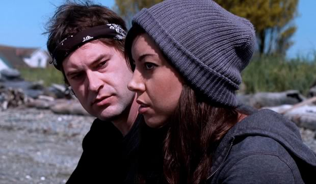 4 films sur le voyage dans le temps safety not guaranteed