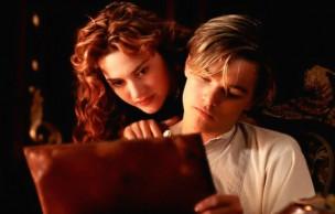 Lien permanent vers Quel personnage de Titanic es-tu ?