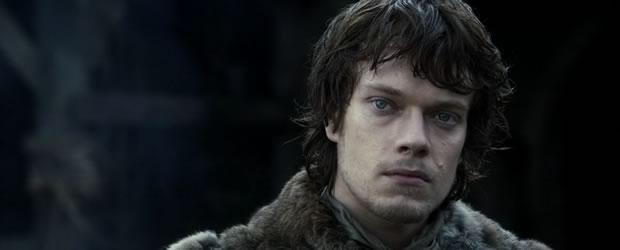 theon Game of Thrones : et en fait à la fin... (SPOILERS)(cachés)