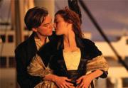 Lien permanent vers Titanic – L'Exposition, en ce moment à Paris