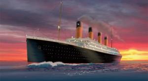 titanic expo 300x164 Titanic   LExposition, en ce moment à Paris