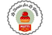 Lien permanent vers Bon plan à Paris : des gâteaux à la tomate en dégustation gratuite !