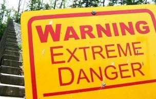 Lien permanent vers Trigger Warnings, un outil pour mieux vivre ensemble sur Internet