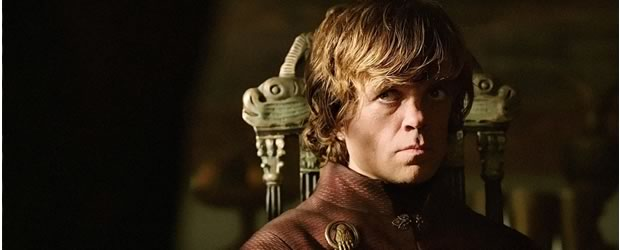 tyrion Game of Thrones : et en fait à la fin... (SPOILERS)(cachés)