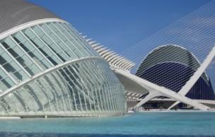 Lien permanent vers Découverte de Valencia #2 : que voir et que ramener ?