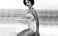 Les 10 Hits de la Fauchée #64 — Spécial maillot de bain 1 pièce