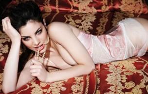 Lien permanent vers 4 e-shops de lingerie à mettre dans vos favoris