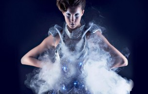 Lien permanent vers 5 révolutions technologiques dans la mode