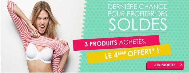Lemon Curve Soldes Soldes dété 2013 — Tous nos bons plans !