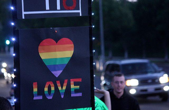 Lislamophobie ordinaire — Vos témoignages LoveAll