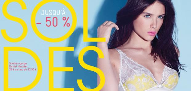 Soldes Body And Co Soldes dété 2013 — Tous nos bons plans !