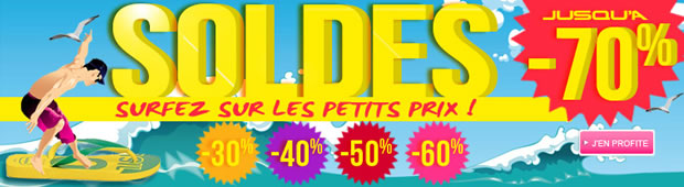 Soldes Shoes Soldes dété 2013 — Tous nos bons plans !