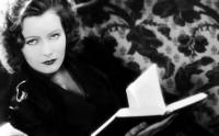 Get The Look – les grandes actrices du cinéma muet