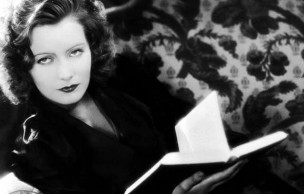Lien permanent vers Get The Look – les grandes actrices du cinéma muet