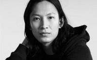 Alexander Wang, le roi du sportswear-chic — Un créateur en 5 minutes