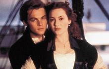 Test – Quelle amoureuse mythique es-tu ?