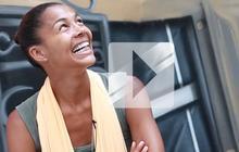 Alela Diane chante «About Farewell» en acoustique