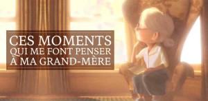 big-6-moments-grand-mere