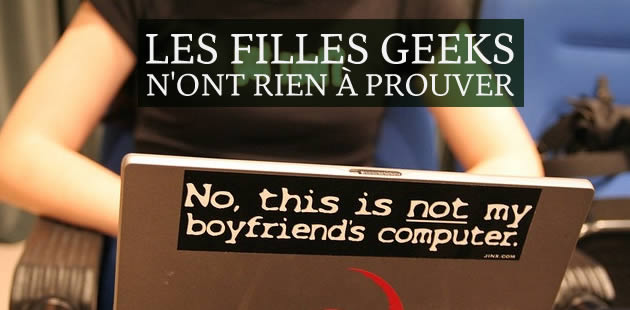 big-filles-geeks-prouver-video