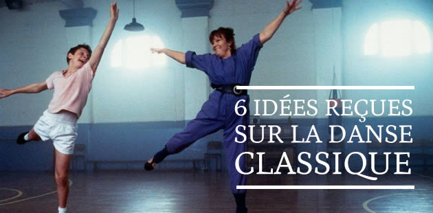 big-idees-recues-danse-classique