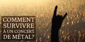 big-rammstein-concert